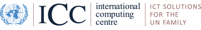 ICC International Computing Centre