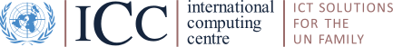ICC International Computing Centre